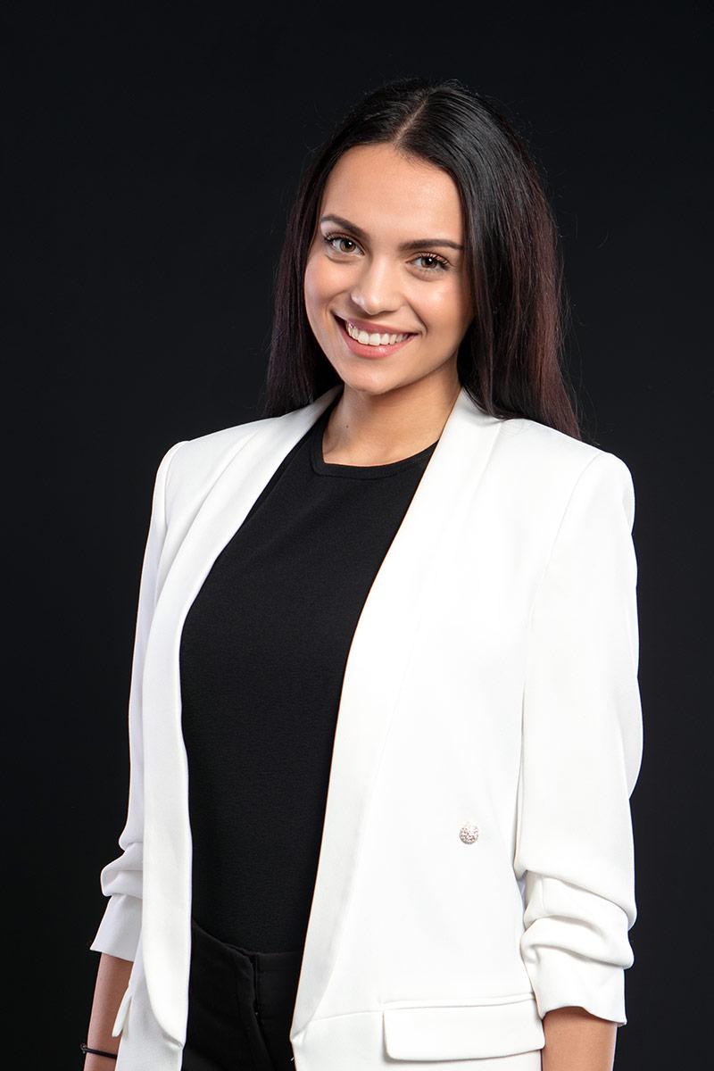 Emma Sadikovic