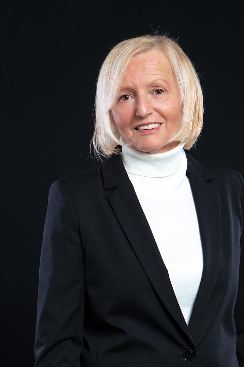 Gisela Widl