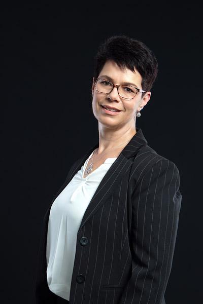 Silvia Häusler