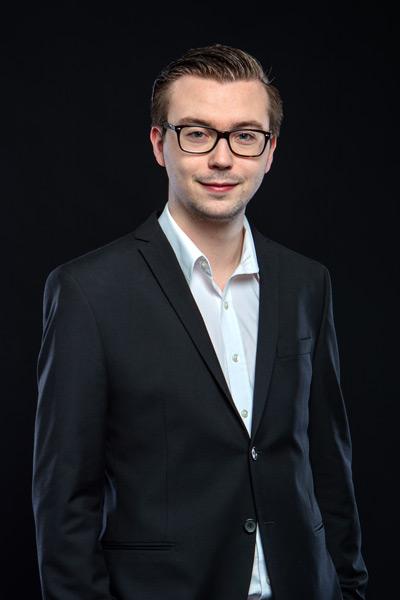 36_Florian_Gmeiner_s